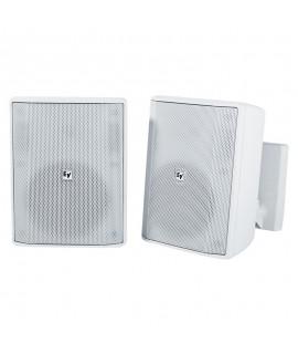 Electro-Voice EVIDS5.2 hvid...