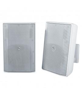 Electro-Voice EVIDS8.2W...
