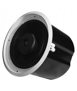 Electro-Voice EVIDC12.2...