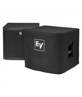Electro-Voice ZXA1SUB-CVR...