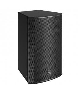 Electro-voice EVC1122PIB...
