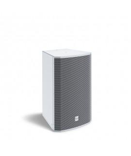 Electro-voice EVC1122PIW...