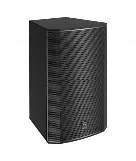 Electro-Voice EVC1152PIB...
