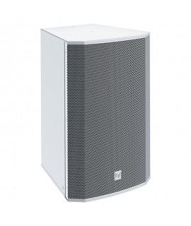 Electro-Voice EVC1152PIW...