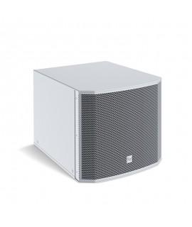 Electro-Voice EVC1181SPIW...