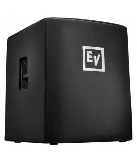 Electro-Voice...