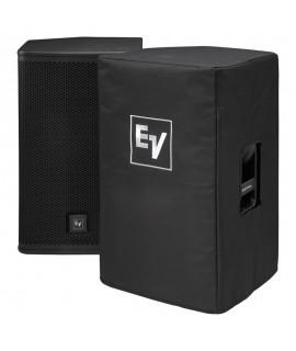 Electro-Voice ELX112-CVR...