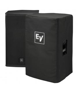 Electro-Voice ELX15-CVR...
