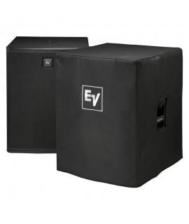 Electro-Voice ELX118-CVR...