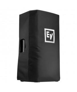 Electro-Voice ELX200-12-CVR...