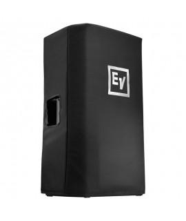 Electro-Voice ELX200-15-CVR...