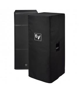 Electro-Voice ELX215-CVR...