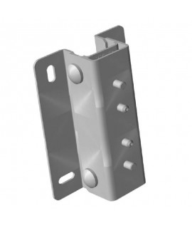 Pan Beam 801839 Wall mount...