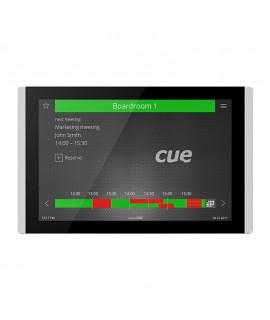 """Cue TouchONE-10-M 10.1""""..."""