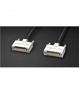 RME AES25T-25T6 - kabel med...