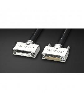 RME Digitalt kryds kabel...