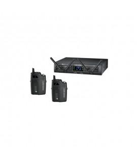Audio-Technica ATW-1311 -...