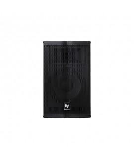 Electro-Voice TX1122 -...