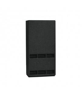 Apart SUB2201-BL - kompakt...