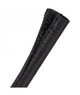 F6 Woven Wrap 12,7mm - F6W0.50