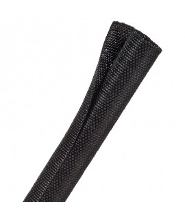 F6 Woven Wrap 15,9mm - F6W0.63