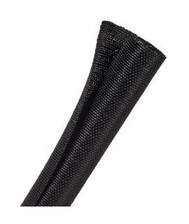 F6 Woven Wrap 19,1mm - F6W0.75
