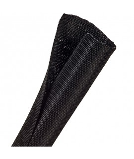 F6 Woven Wrap 25,4mm - F6W1.00