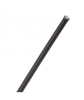 Flexo PET 3,2mm (2,4mm-6,4mm)
