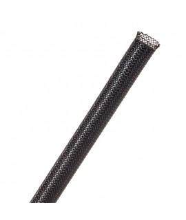 Flexo PET 6,4mm (3,2mm-11,1mm)