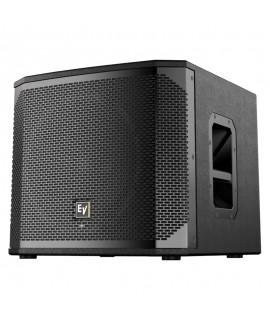 Electro-Voice ELX200-12SP...