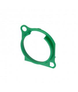 Neutrik ACRF5 grøn farve...