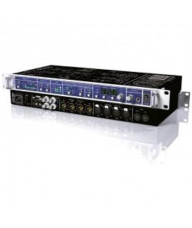 RME ADI-642 8-kanals format...