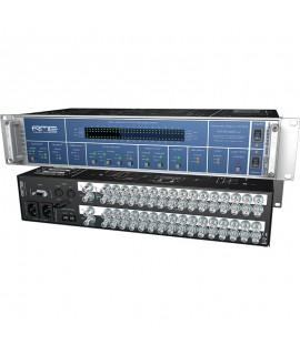 RME ADI-6432R 64-kanals...
