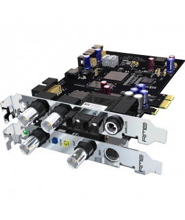 RME HDSPe MADI PCI Express...
