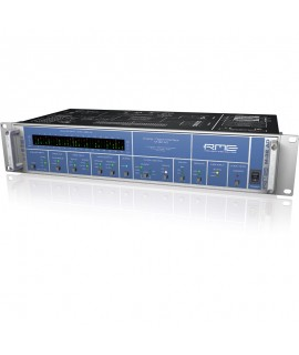 RME M32AD 32-kanals...