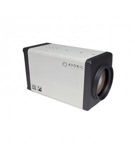Avonic AV-CM60-IPX box...