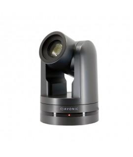 Avonic CM70-IPB PTZ kamera...
