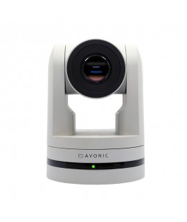 Avonic CM70-IPW PTZ kamera...