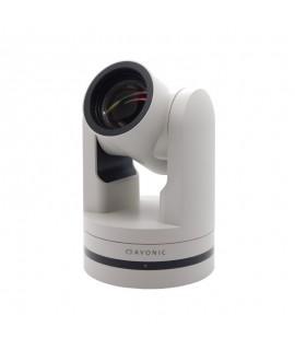 Avonic CM71-IPW PTZ kamera...
