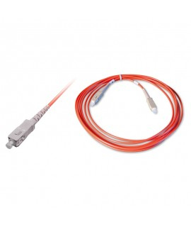 RME MADI Optical Cable SC -...
