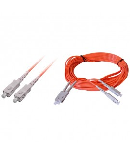 RME MADI Optical Cable SC -...