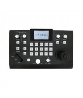 Avonic AV-CON300IP IP PTZ...
