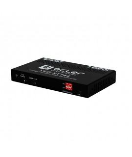 Ecler VEO-XTT44 4K HDBaseT...