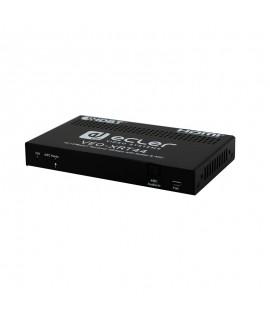 Ecler VEO-XRT44 4K HDBaseT...