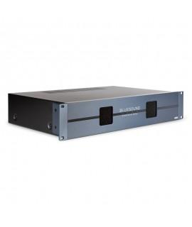 Bluesound A860 - 8 kanal amp