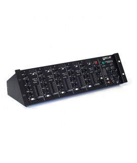 Ecler COMPACT5 -...