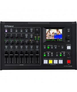 Roland VR4HD 4 kanal...
