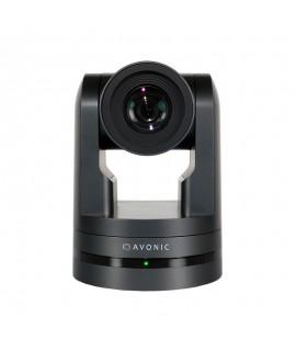 Avonic NDI PTZ Camera 20x...