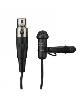Electro-Voice ULM18 -...