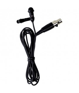 Electro-Voice ULM21 -...